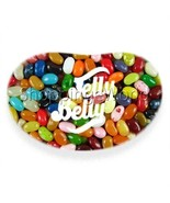 49 ASSORTED FLAVORS Jelly Belly Beans ~ 3 Pound... - $24.99