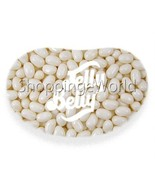 COCONUT Jelly Belly Beans ~ 1/2 Pound ~ Candy - $7.85