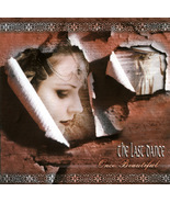 The Last Dance - Once Beautiful 2005 CD - $5.00