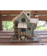 Oldmill_birdhouse_001_thumbtall