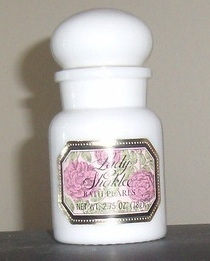Buy Shaklee Vitamins - VTG Womens Lady Shaklee Vitamin E Bath Pearls 2.75 Oz