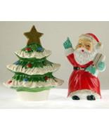 Santa_and_tree_salt_pepper_set_1_thumbtall