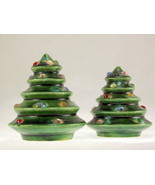 Vintage_xmas_tree_salt_pepper_shakers_2_thumbtall