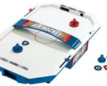 Buy air hockey table - Air Hockey Tabletop