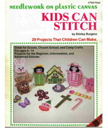 Needlework_on_plastic_canvas_kids_can_stitch_thumbtall