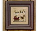 Bc529_sleigh_ride_winter_snapperland_chart_thumb155_crop