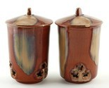 Pottery_lidded_cups_thumb155_crop