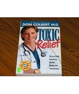 Toxic Relief - $7.97