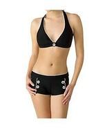 NWT Anthropologie Bikini Seafolly Halter size 6... - $30.00