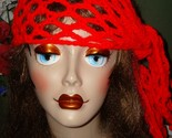 Gypsy_head_or_neck_scarf-_headband_scarlet_red_thumb155_crop