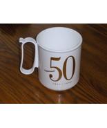 Tupperware 50th Anniversary Microwave Reheatabl... - $10.00