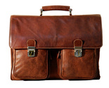 Buy Briefcases - Old Angler Siena New World Briefcase Brand New