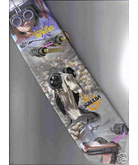 Star Wars Dress Neck Tie Sebulba Anakin Skywalk... - $21.77