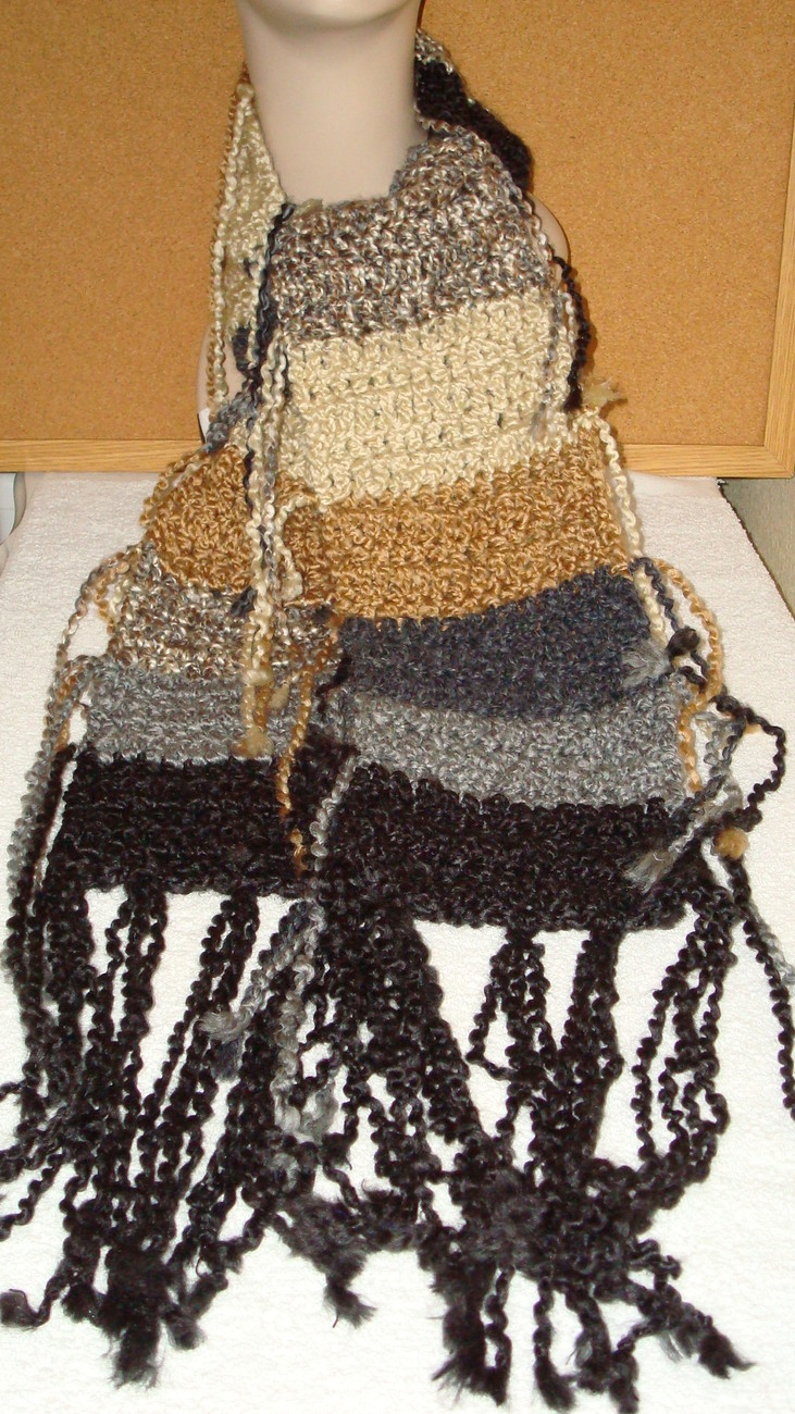 Raggamuffin_all_over_fringe_scarf_earth_tones_6_colors___3_