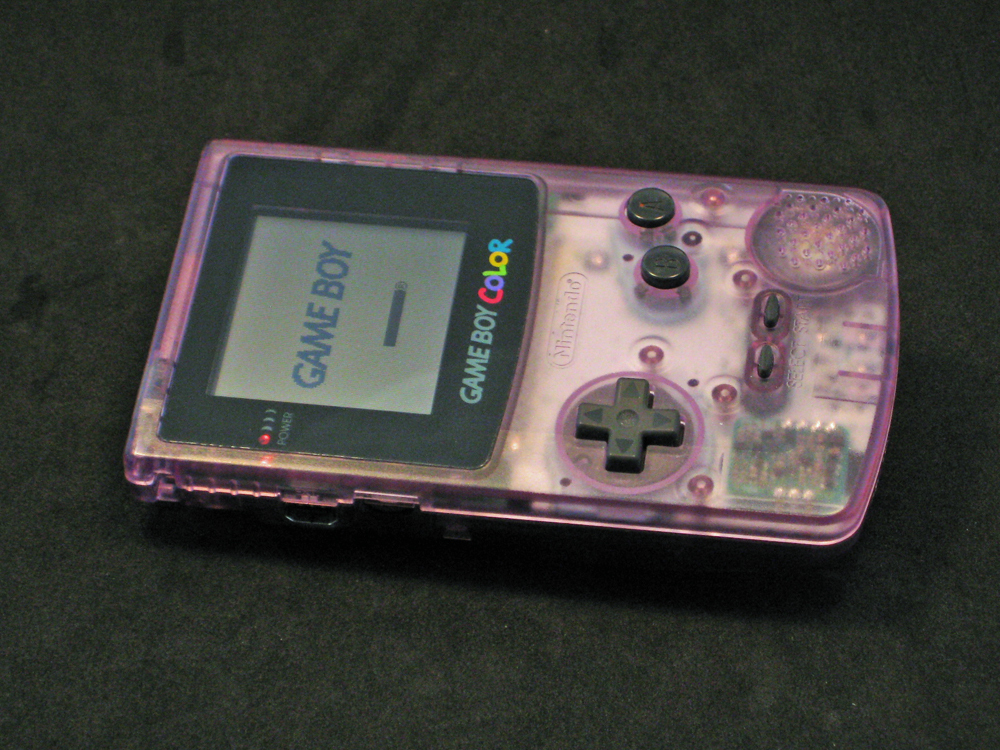 Th-gameboy3