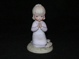 Lefton_girl_figurine_1_thumb200