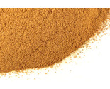 Buy Herbs - 1 Oz Cinnamon Powder Soap Making Additive Herb