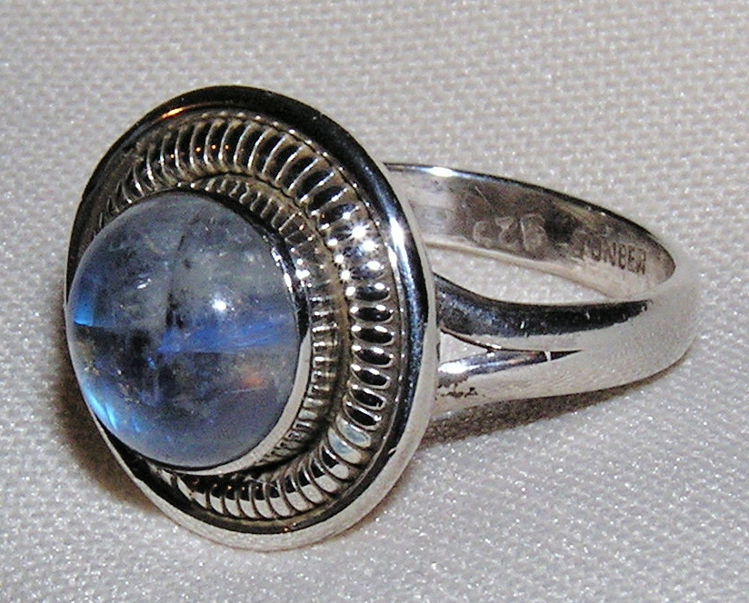 Labradorite_shield_ring_b