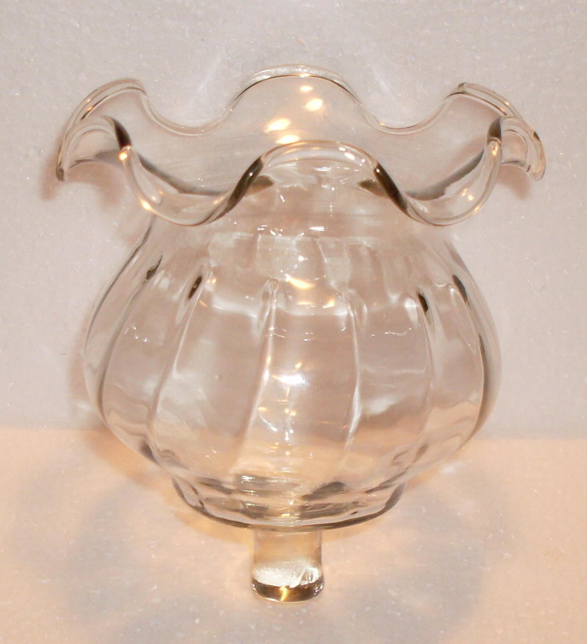 Sconce_votive_cups_041