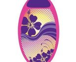 Swimways_spring_float_pink_wave_thumb155_crop