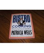 Bistro Cooking - $12.99
