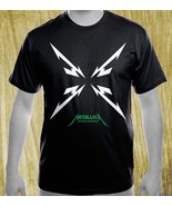 Metallica American Heavy Metal Band Death Magne... - $17.99