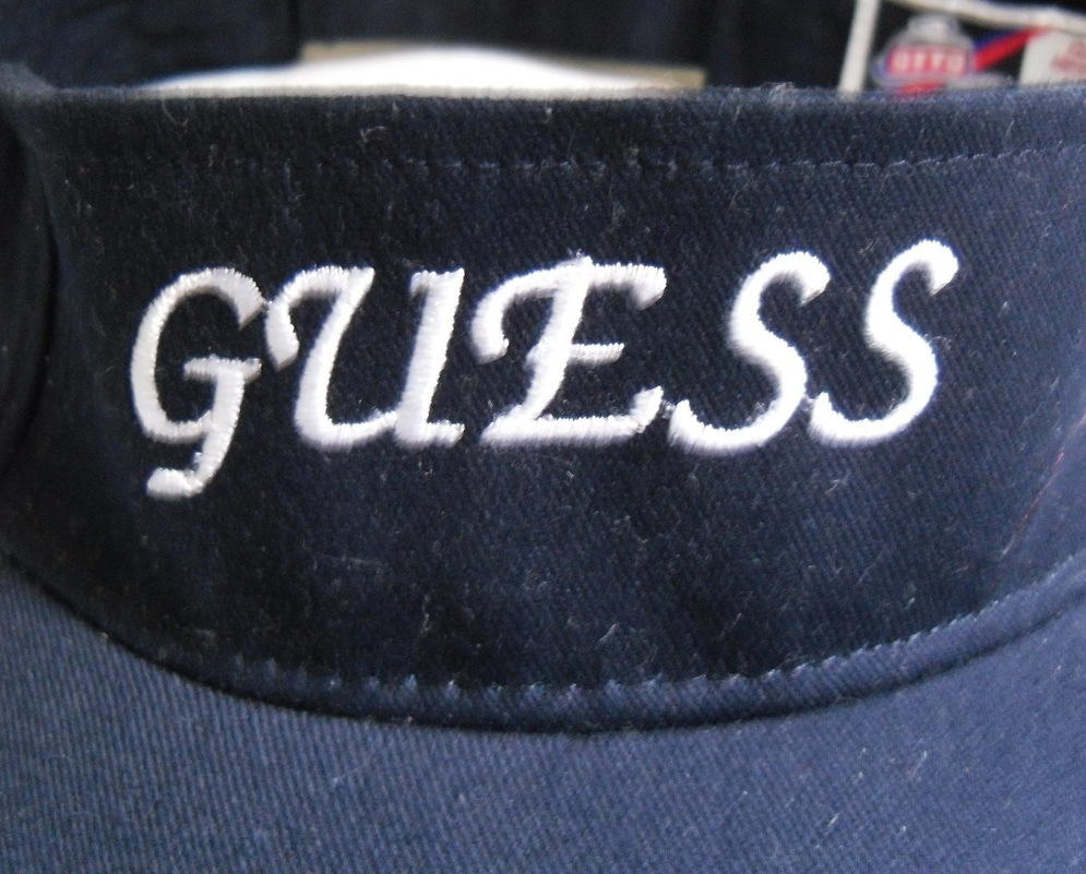 Navy_light_blue_visor_guess_zoom