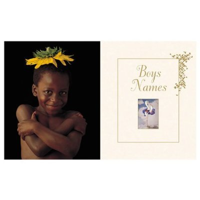 Baby Heirloom Gifts | eHow.com