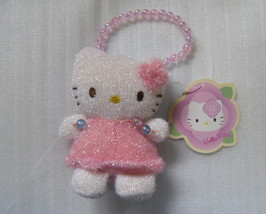 Hello_kitty_coin_purse_thumb200