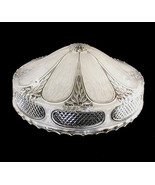 Glass_lamp_shade_clear_cut_glass_art_deco_1930_s_011_thumbtall