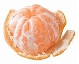 Tangerine_thumb155_crop