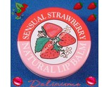 Ck_sensual_strawberry_3_thumb155_crop