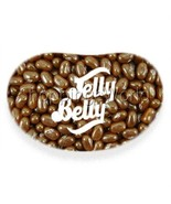 A&W ROOT BEER Jelly Belly Beans ~ 3 Pounds ~ Candy - $24.99