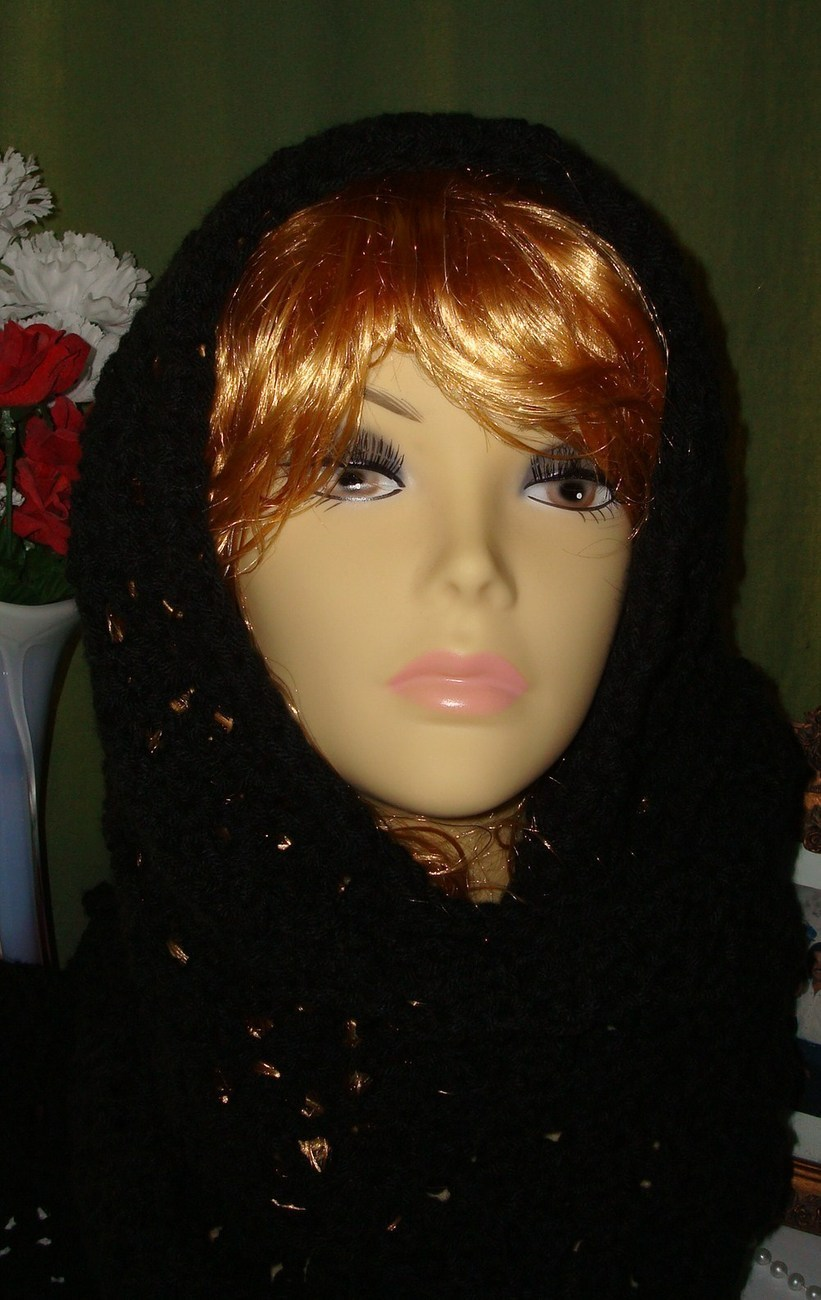 Victorian_prayer-comfort_shawl_black__5_
