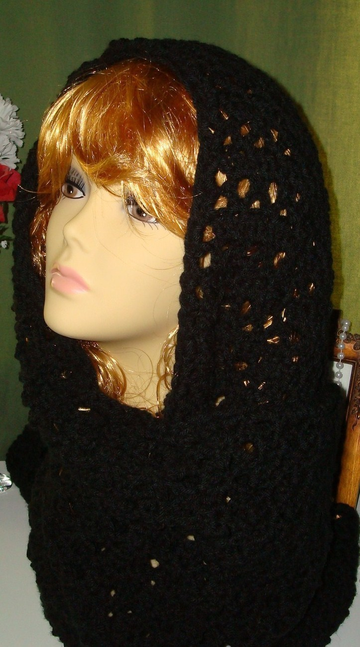 Victorian_prayer-comfort_shawl_black__3_
