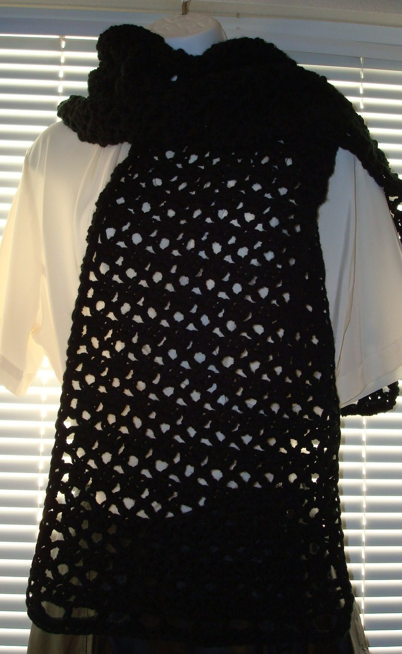 Victorian_prayer-comfort_shawl_black__7_