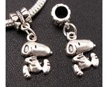Snoopy_thumb155_crop