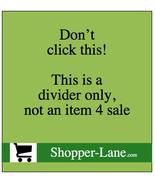 Lippincott s Review for Nclex Rn by Diane M. Bi... - $0.00