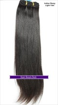 Light-yaki-indian-remy-weft_thumb200