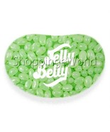 7UP Jelly Belly Beans ~ 1/2 Pound ~ Candy - $7.85