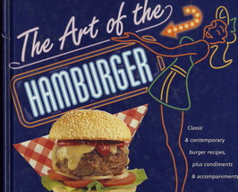 Artofthehamburger_thumb200