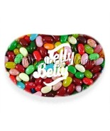 KIDS MIX Jelly Belly Beans ~ 1/2 Pound ~ Candy - $3.95