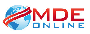 Mde-online-logo-color-300px