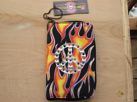 Wallet_flame_peace_thumb200