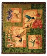 Bc_throw_wings_and_blossoms__5035_thumbtall