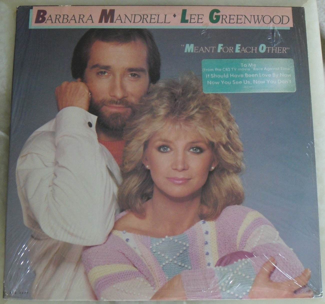 Barbara_mandrell_lp_front