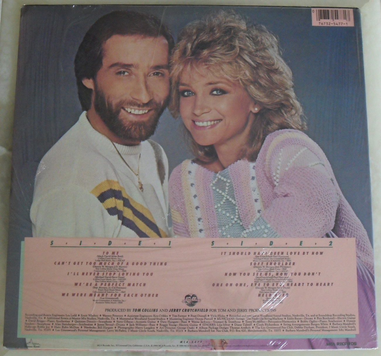 Barbara_mandrell_lp_back
