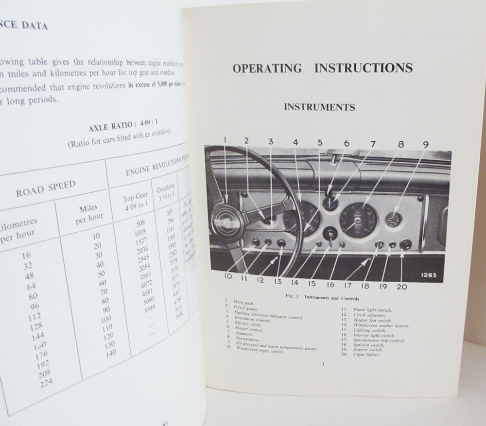 Jaguar-car-manual-2