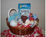 Buy Good Boy Birthday Gift Basket for Dogs &amp; Puppies