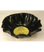 Charanga - Pachanga Lp Bowl Pirouette Label Fea... - $19.00
